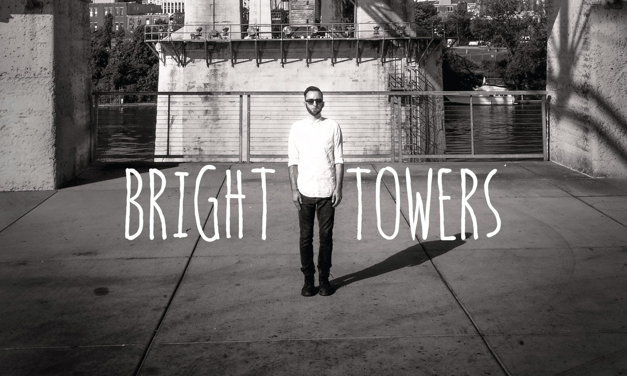 BRIGHT TOWERS